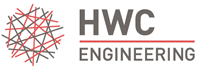HWC Engineering Logo
